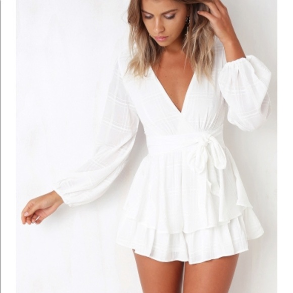 0c85addbb Stelly Clothing Boutique Dresses | New Stelly Clothing Long Sleeve ...